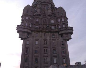 Primaria – Palacio Salvo – 6to. año