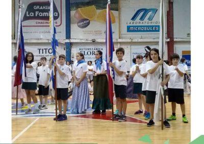 COLEGIO-GABRIELA-MISTRAL-FIN-DE-CURSOS-1