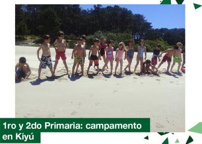 GAbriela Mistral_campamentokiyu 1ro y 2do_1
