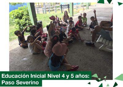 Gabriela Mistral_Nivel4y5_Paso Severino_1
