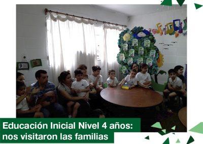 Gabriela Mistral_familiasinicial_1