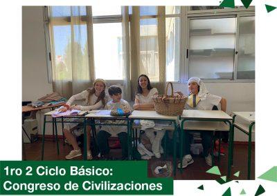 Gabriela Mistral_CongresoCivilizaciones_1