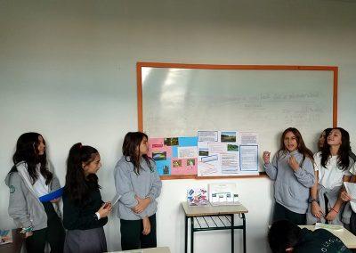Gabriela Mistral_Biologia1eraño_5